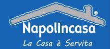napolincasa