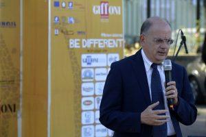 Caivano. Il commissario straordinario mostra perplessità sull'adesione all'Ato rifiuti Napoli 1.