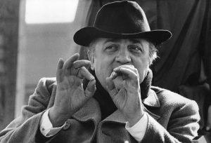 Federico-Fellini-2