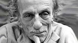 Napoli ricorda Eduardo,  genio intramontabile del teatro italiano