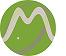 Lavoro. Mediacom cerca 30 operatori telefonici su Casoria.