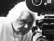 Ken Russell, il cinema come danza estatica.