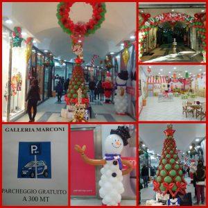 Galleria Marconi Natale (1)