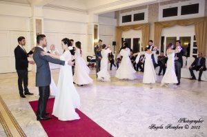 angela acanfora photographer copyright 2015villa lucrezio ballo delle debuttanti _7