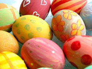 colorare-uova-pasqua