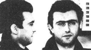 Casoria. Dopo 31 anni arrestato il super latitante Pasquale Scotti.