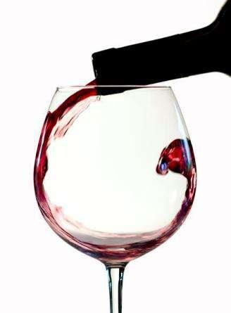 Come persuadere il marito a non bere lalcool