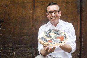 Sorbillo-pizza-Modigliani