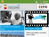Nasce NapoliMovieTour: un app per guardare le bellezze di Napoli