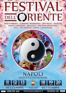 FESTIVAL-NAPOLI2015-web3