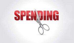 spending-review-cottarelli