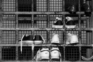 Carceri-emergenza-sovraffollamento