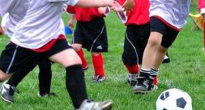 bambini_calcio-680x365