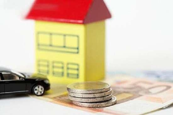 Legge di stabilit 2016 acquistare la prima casa in - Legge sulla prima casa ...