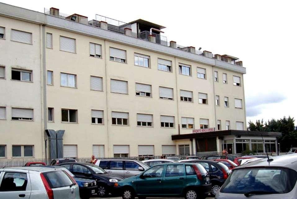 Villa Dei Fiori Afragola