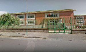 scuola marotta rione traiano napoli