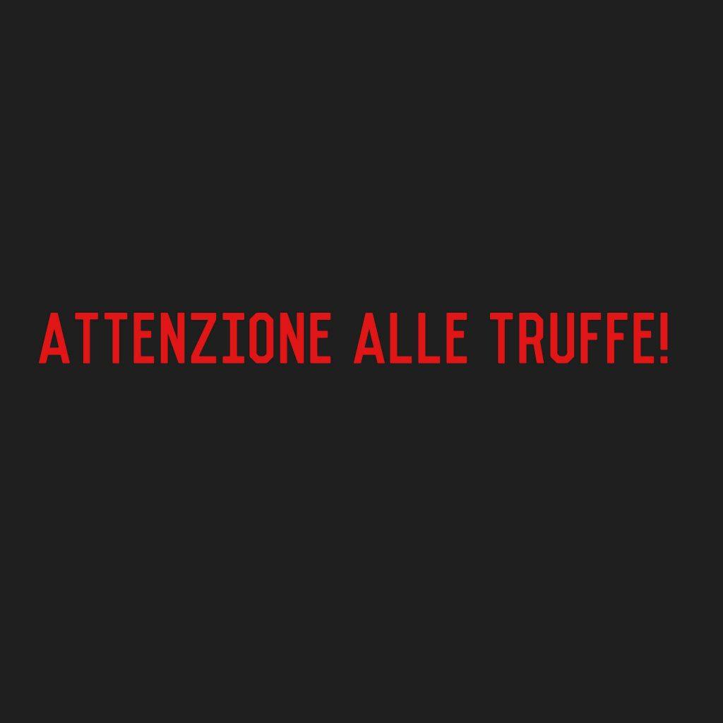 Escort napoli afragola casoria 3701366865 annunci for Subito annunci campania vendita arredamento casalinghi napoli