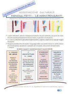 fanciultetti-1