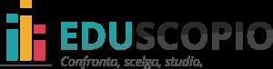 logo-ext