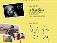 AstraDoc 2017  – Viaggio nel Cinema del Reale