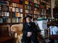 """Avv. Gerardo Marotta: addio al maestro """" del sapere e della cultura"""""""