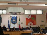 """Casoria. Consiglio comunale del 13 Gennaio: urge il piano urbanistico, gli esponenti di """"Liberamente,"""" stranamente assenti."""