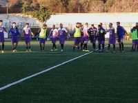 Vitula 1-2 Casoria calcio: Anno nuovo trend vecchio, il Casoria sogna e fa sognare