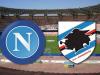 Il Napoli inaugura il 2017 ospitando la Sampdoria al San Paolo