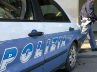 Acerra: Controlli sempre più intensi nella zona dell'acerrano da parte della Polizia di Stato. Arrestate due persone.