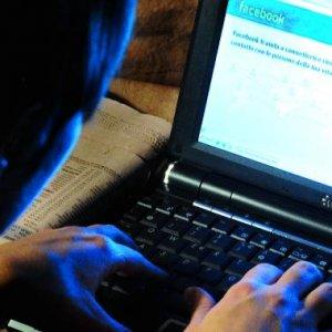 Quando Facebook diventa pericoloso: la storia finita male di un 13enne napoletano