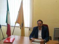 """Spartitraffico della vergogna a Giugliano, Nicola Pirozzi (PD): """"Il sindaco eviti toni trionfalistici, si è mosso con notevole ritardo"""""""