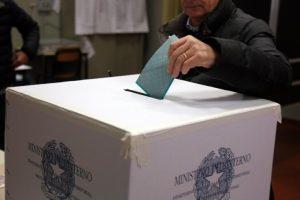 Amministrative in Campania: 86 i comuni alle urne. Ecco dove si vota