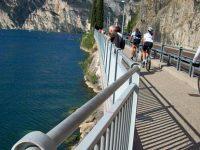 Andare in bici da Ventimiglia a……