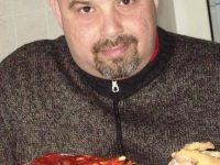LOPA: La tradizione della gastronomia Campana per il Carnevale e scacciare la crisi