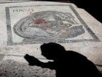 """Scavi di Pompei. Aperte al pubblico due nuove """"Domus"""": """"La Casa dell'Orso Ferito"""" e """"La Casa di Sirico"""""""