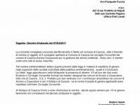 Casoria: La politica litiga anche sulle nomine…….