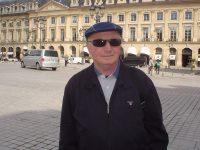 Il sig. Gennaro Esposito, casoriano emigrato da 40 anni, cerca i suoi compagni d'infanzia! Leggete la sua appassionante storia