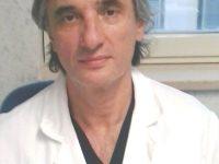 I viaggi della speranza cambiano direzione: in Campania, a Pineta grande di Castelvolturno, un centro d'eccellenza di neurochirurgia per il trattamento delle scoliosi  senza alcun costo per il paziente