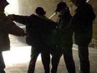 """Giugliano. I carabinieri mettono fine alla violenza del """"baby branco"""""""