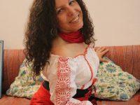 Per la festa della Mamma un Salotto Donizetti con grandi emozioni in musica, poesia e cabaret