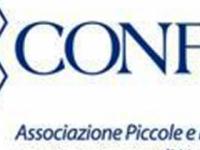 """Scuola e minori, webinar promosso da Confapi Napoli. Domani pomeriggio la presentazione del catalogo """"La Famiglia"""""""
