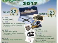 Sant'Antimo Green Festival, una due giorni all'insegna della sostenibilità