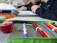 Maltrattava e offendeva gli alunni: sospesa maestra di Benevento
