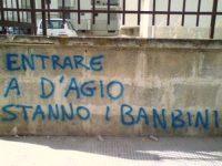 Italiano: questo sconosciuto!