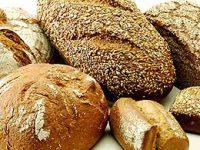 I sostituti del pane