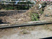 Rimozione amianto Via Calvanese: aggiornamenti.