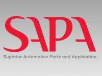 Nuove opportunità per i giovani laureati Italiani e d Europei in cerca di lavoro – Il gruppo SAPA promuove un bando di concorso nel settore Automotive