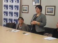 Ricerca, Ciaramella (PD): Innovazione strumento per promuovere patrimonio culturale e creare lavoro
