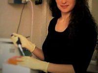 Bambini e tumori: i risultati di studi internazionali riportati dalla Dottoressa Paola Dama