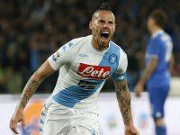 Mercoledì sarà ancora Napoli-Juventus, si sogna la finale di coppa Italia
